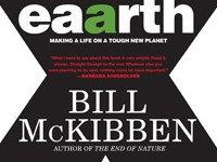 <em>Eaarth: Making a Life on a Tough New Planet</em> &#8211; Impetus for Change