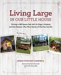 kerri-tiny-house-book