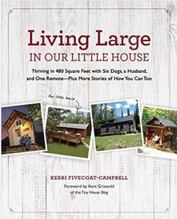 kerri-tiny-house-book