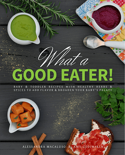 what-a-good-eater-front-cover-for-pre-order-copyfb